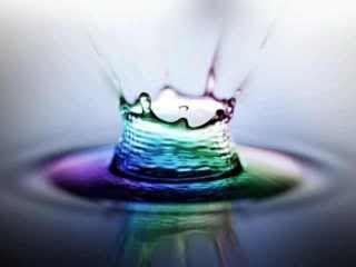 color splash photo:  Splash_Color.jpg