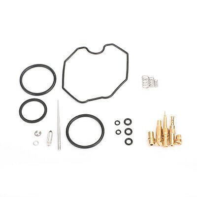 Pin on Intake and Fuel Systems. ATV, Side-by-Side and UTV