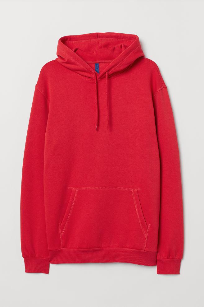 Hoodies und Sweatshirts | Herrenmode online kaufen | H&M AT