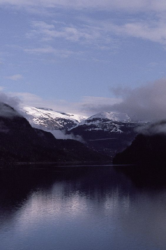 Looking For A Large High Quality Photography Print Fine Art Landscape Photography Norway Landscape Photography