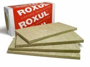 Roxul Mineral Wool Rockboard 60 Or Rockwool Inulation Mineral Wool Mineral Wool Insulation Acoustic Insulation