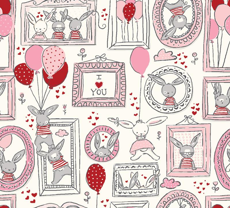 5 coisas: Valentines simples para chicote até este fim de semana