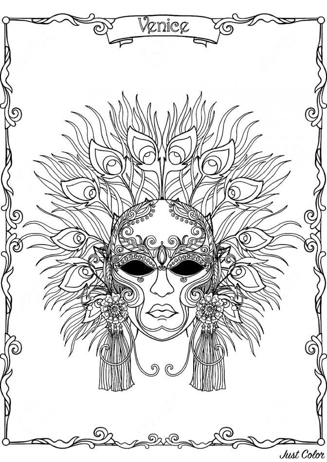 Pin on turkey coloring page