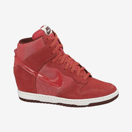 Look what I found at Nike online. | Nike, Nike dunks ...