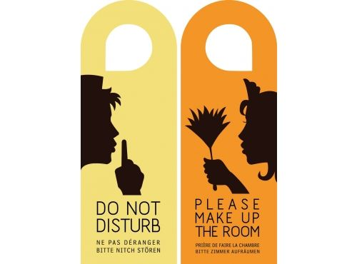 door-hanger-design-hotel-print-design-99designs_8205820_largecrop - door hanger template