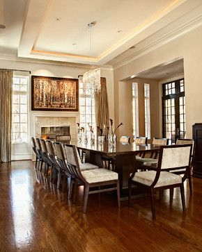 Dining Room Remodel Brilliant Large Dining Table Seats 1214 People Design Ideas Pictures Review