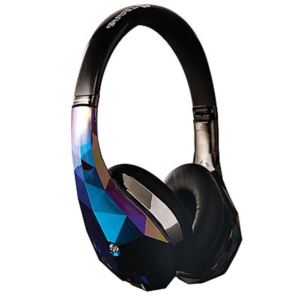 Monster Diamond Tears | Music Gadgets | Headphones ...