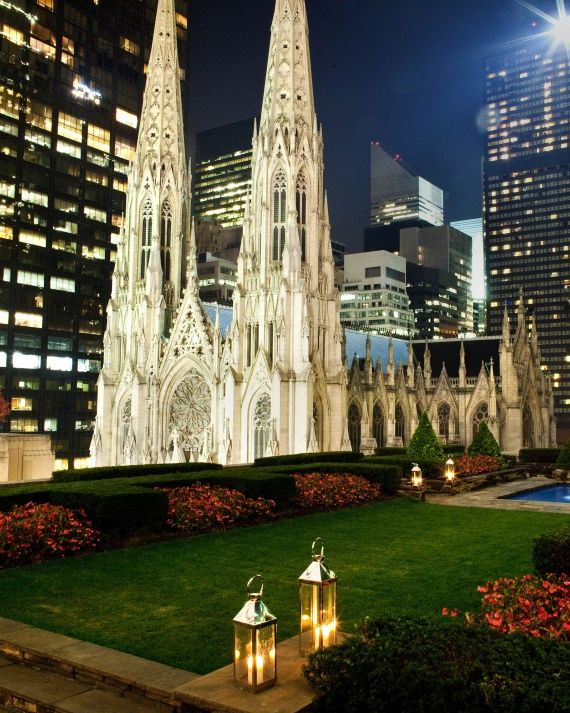 29 Romantic Places To Propose In New York City Nyc Wedding Venues Romantic Places New York Wedding