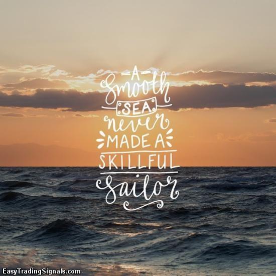 Inspirational Quotes http://easytradingsignals.com
