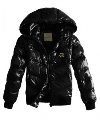 moncler jacket quality