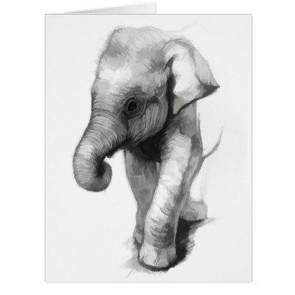 elephant-baby | Zazzle.com