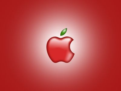 30 High quality Mac/Apple Wallpapers For Desktop | RandomlyNew