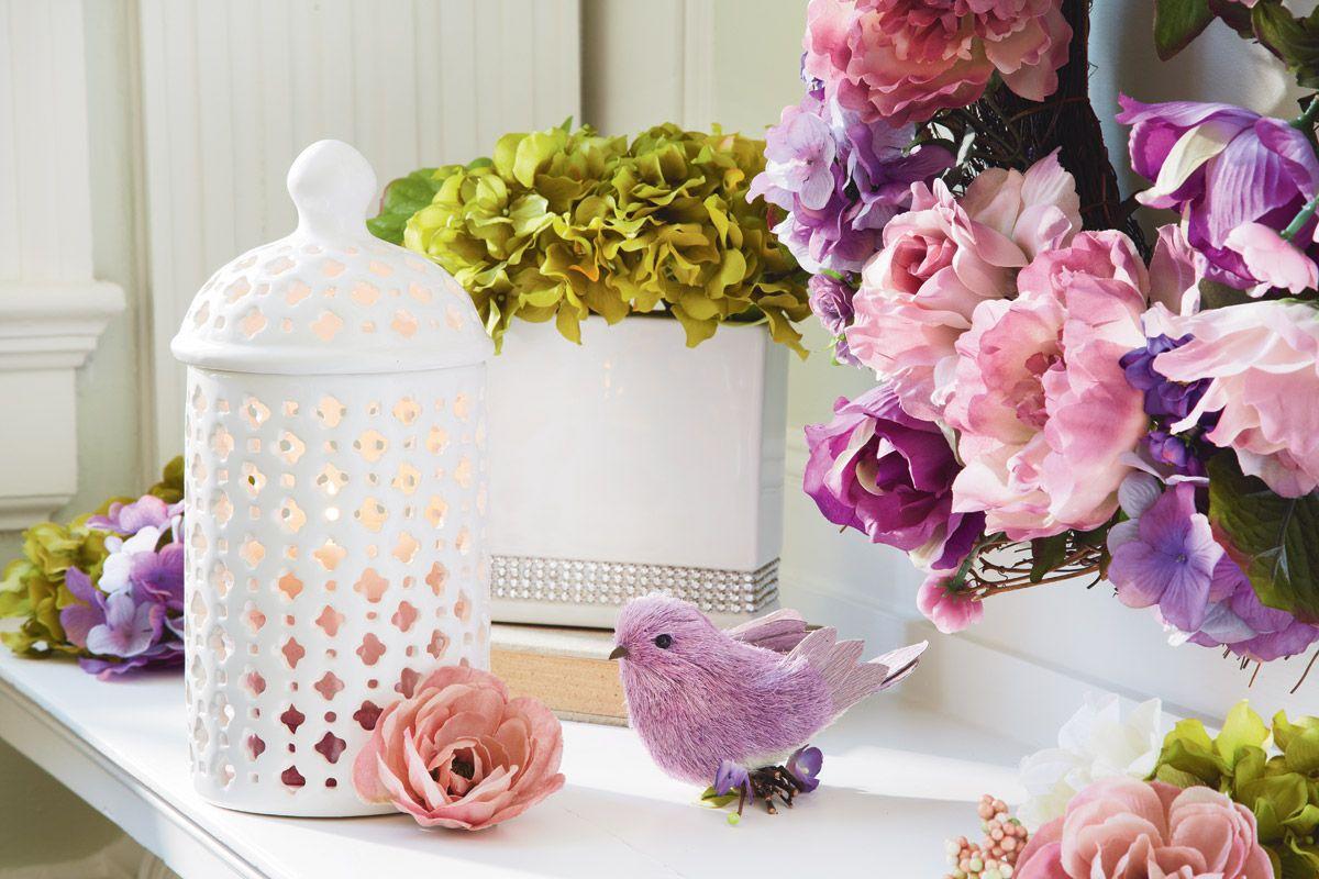 For Fairy Garden Bedroom For My Little Sweet Heart Pinterest Garden Bedroom Bedrooms And