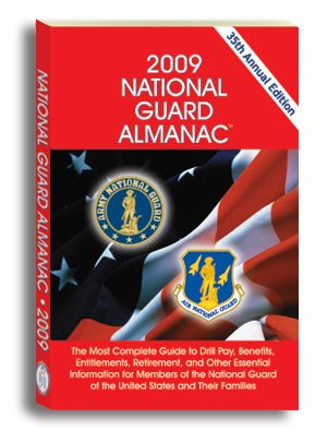 Air National Guard and Air Force Reserve Hiring