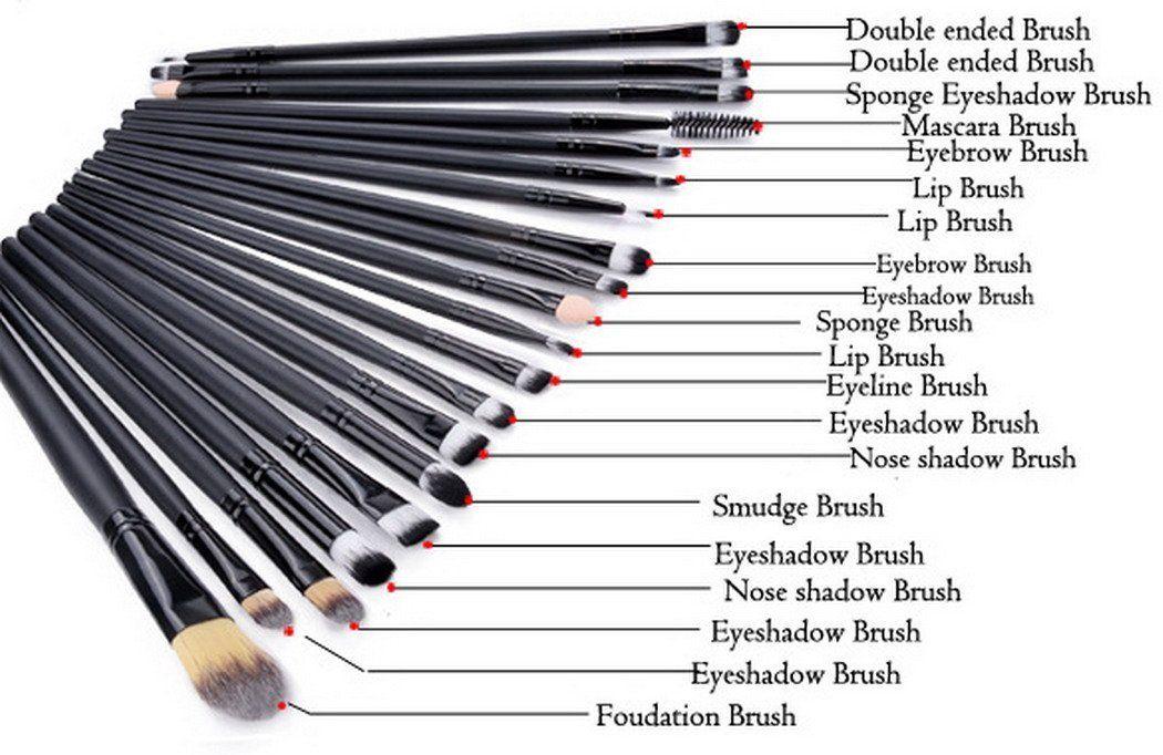 6 beauty secrets I learned at makeup artist school in 2020