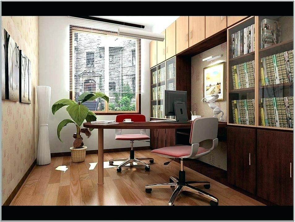 Small Office Design Layout Property Management Office Small Office