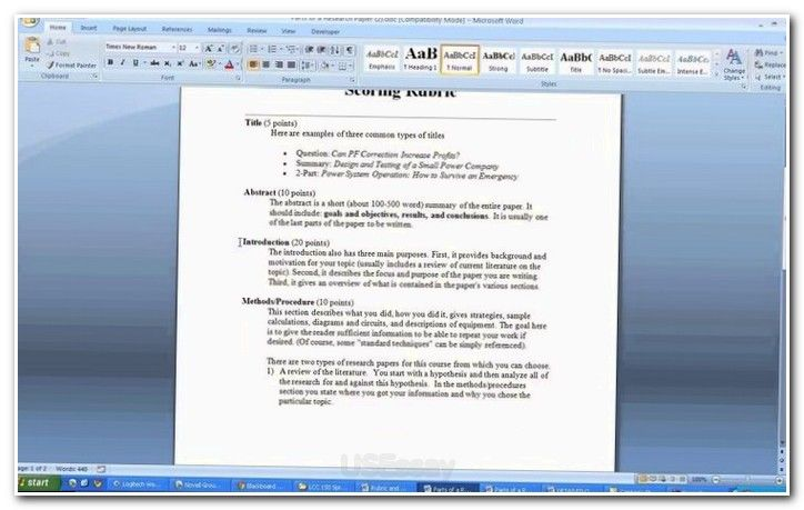 essay wrightessay writing an effective essay, online