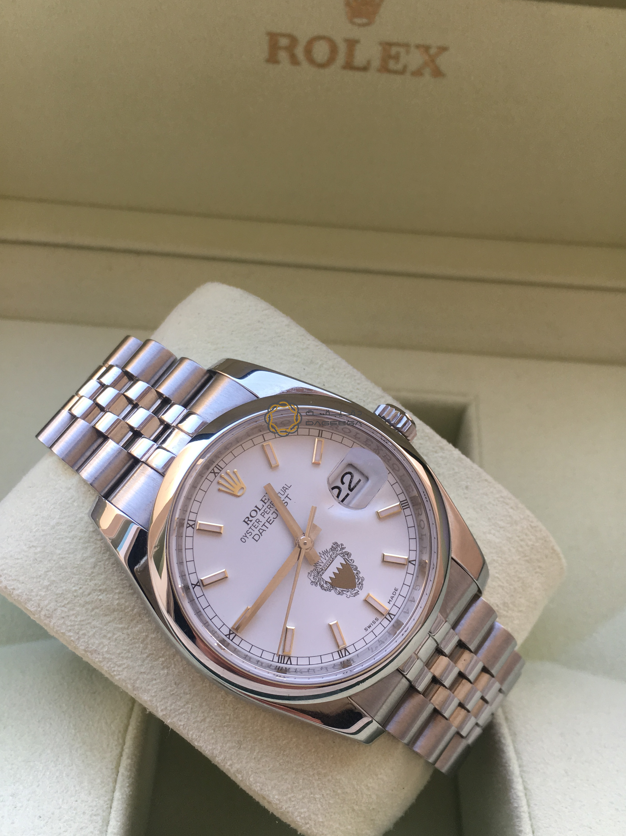 comes to reputable from how bob decisions gmt worry master blog tiffany this rolex s watches buy used dealer a bobs without single