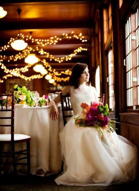 Waldenwoods Wedding Packages Michigan Reception Venue Lansing Weddings Outdoor