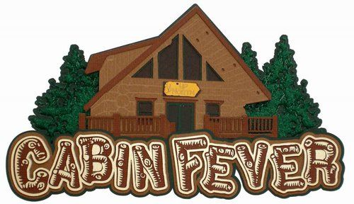 Pin On Camping Outdoor Clipart