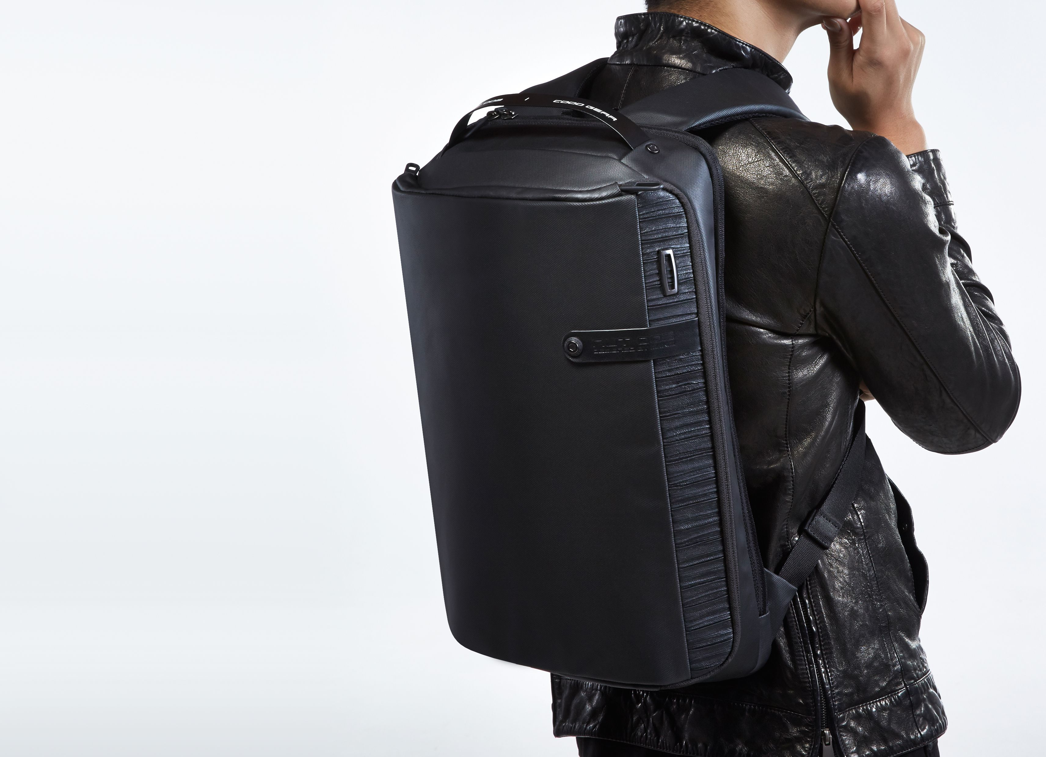 d3f2c6fdf7a Leather Backpack, Backpack Bags, Leather Bags, Work Bags, Laptop Bag, Travel