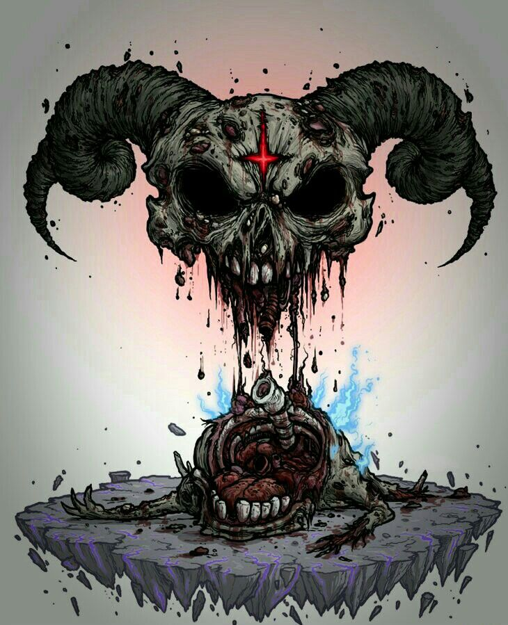 Binding Of Isaac The Lamb Juegos De Arte Arte De Videojuegos Personajes De Terror