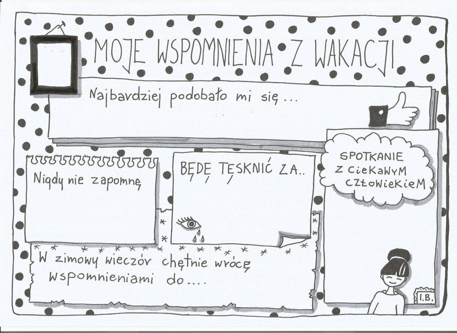 Pin On Polski