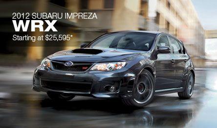 13 Subies Ideas Subaru Subaru Models Subaru Cars