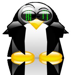 Poker training software linux