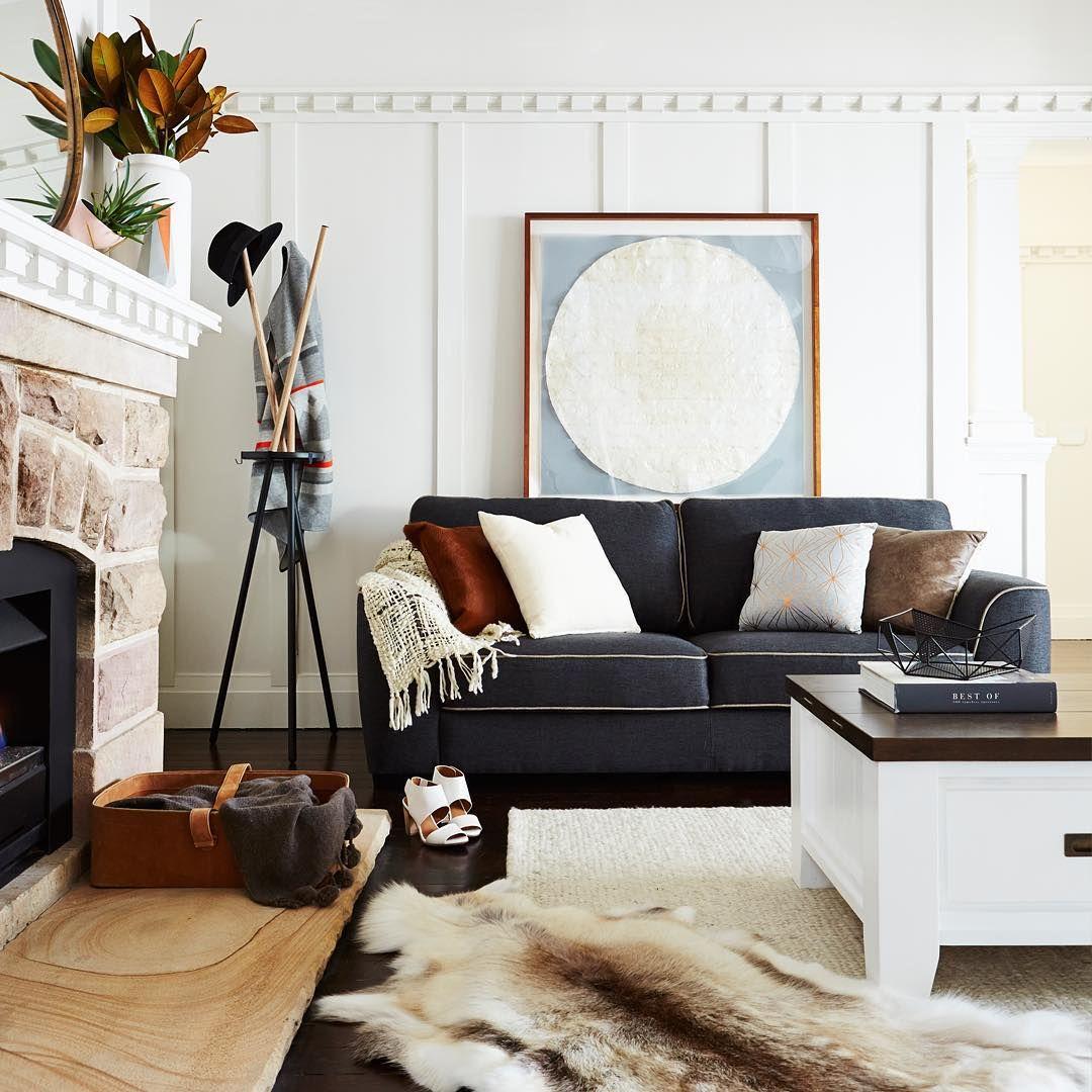 «Furniture supplied by Super Amart, Australia! #superamart @superamart1 www.superamart.com.au #home #decor #style #furnituredesign»