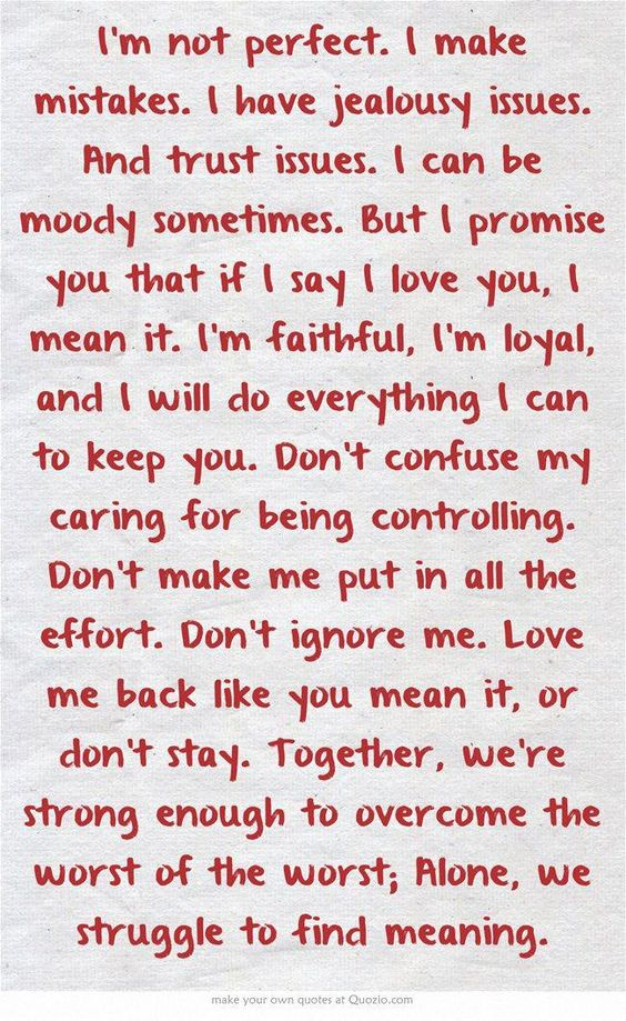 Trust Him Quotes Feel My Love Via Relatably Com Trust Quotes Healthy Relationship Quotes Trust Yourself Quotes