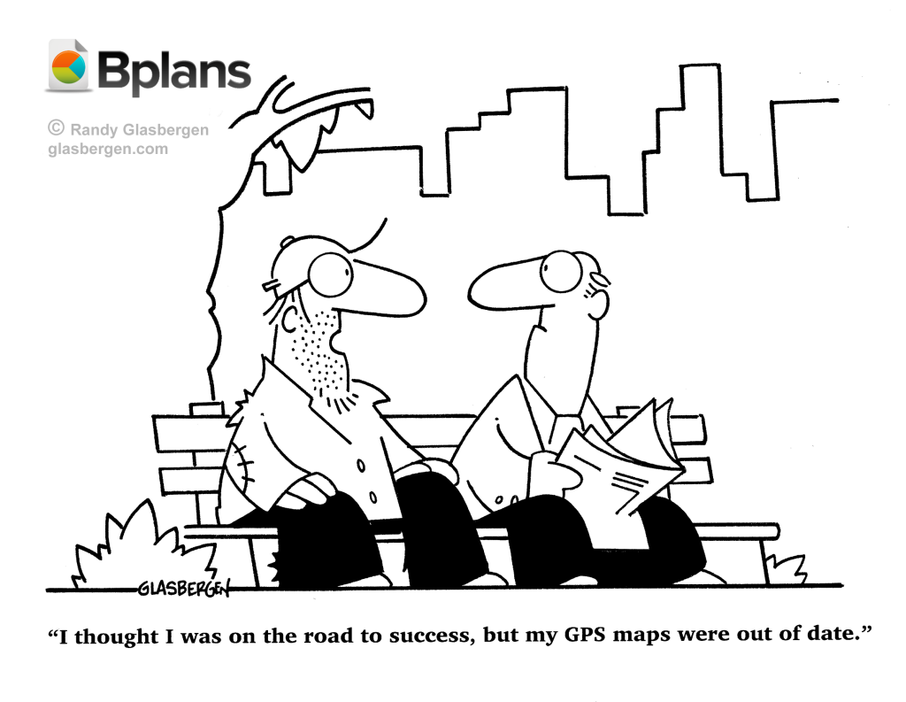 What Is a Business Plan? (With images) Business planning