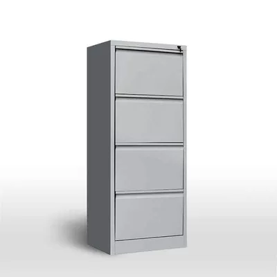 Drawer Filing Cabinet Factory Buy Good Quality Drawer Filing Cabinet Products From China Drawer Filing Cabinet Filing Cabinet Ral Colours