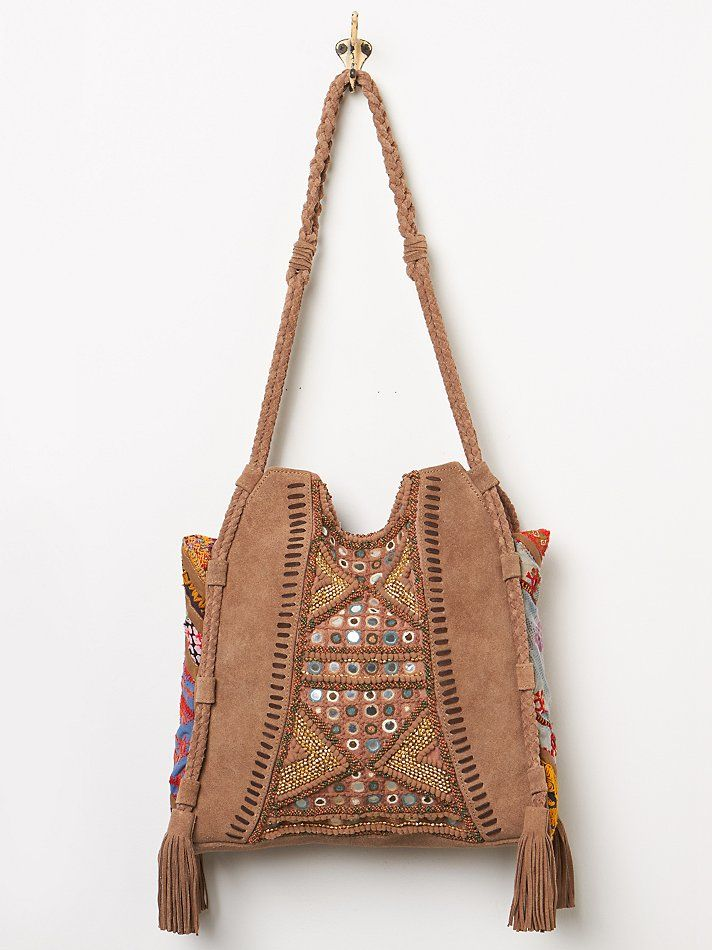 930f704d9eb Ethnic Bag, Belt Purse, Fringe Purse, Summer Bags, Boho Fashion, Fashion