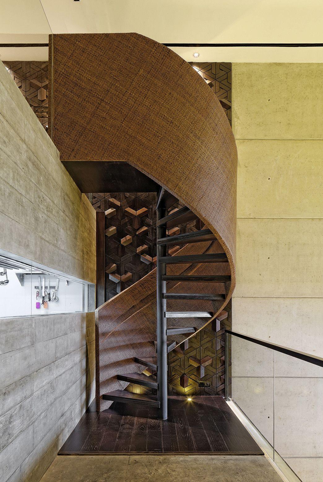 Gallery of Carpediem Restaurant / Sidharta Architect - 4