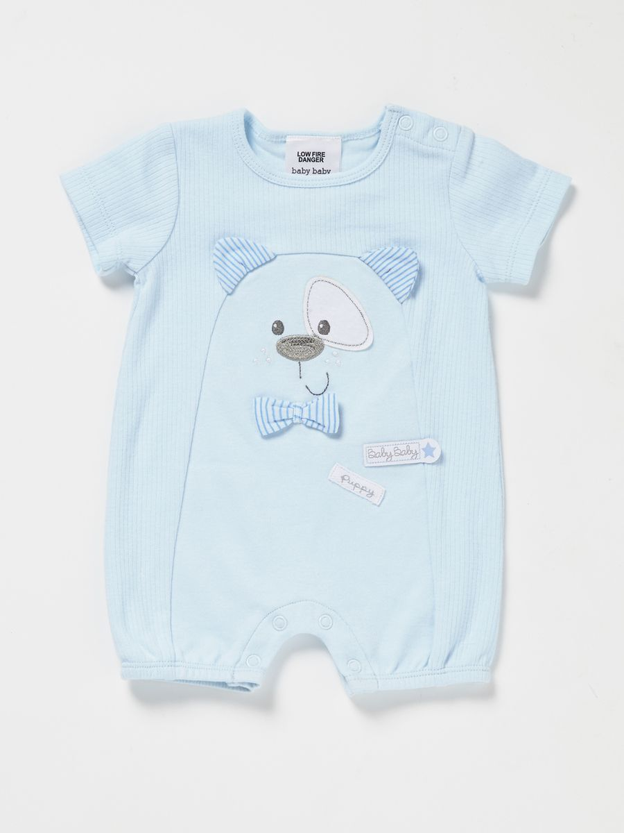 Nbu Charct Rmp Rompers Baby Best And Less Baby Designer