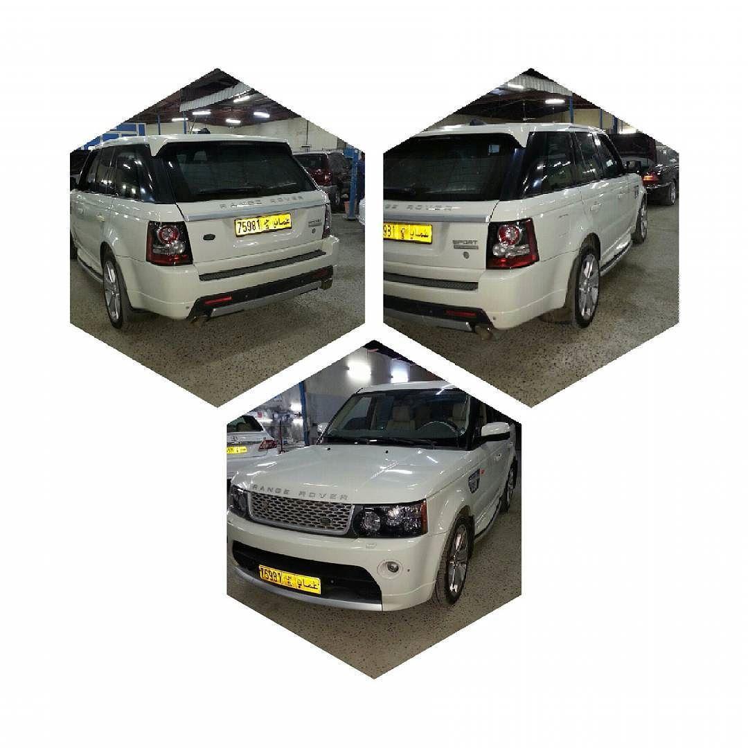 Ready to goo home full paint change body kit #oman #hyundai #hondacivic #toyota #hyundai #hondacivic #uk #dubai #racing #loveing #toyota #hyundai #infiniti #landroverdefender by abdulaziz_car_center Ready to goo home full paint change body kit #oman #hyundai #hondacivic #toyota #hyundai #hondacivic #uk #dubai #racing #loveing #toyota #hyundai #infiniti #landroverdefender