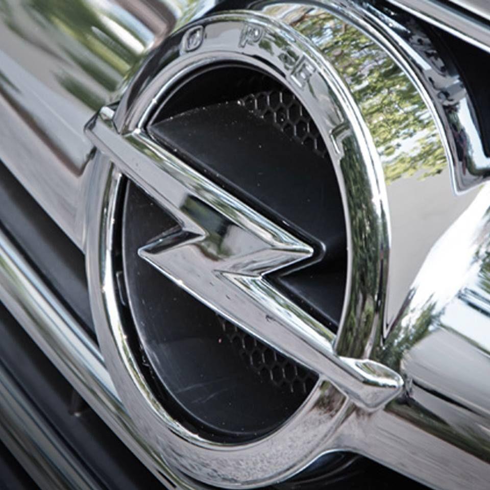 Schiller Autó Család Autók szeretettel Opel corsa