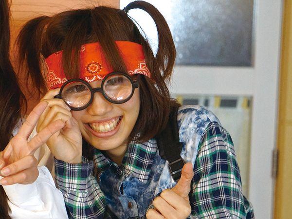 MINIクーパー MINI オシャレなデザイン かえるさん Okinawa's SnapShot