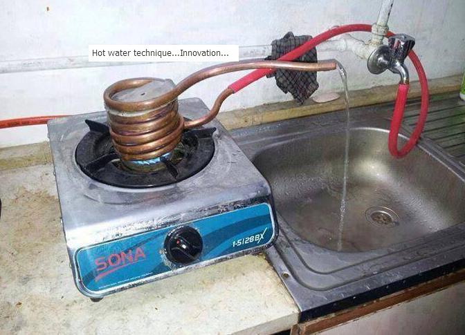 Latest water Heater  Fun-Lol-Portal