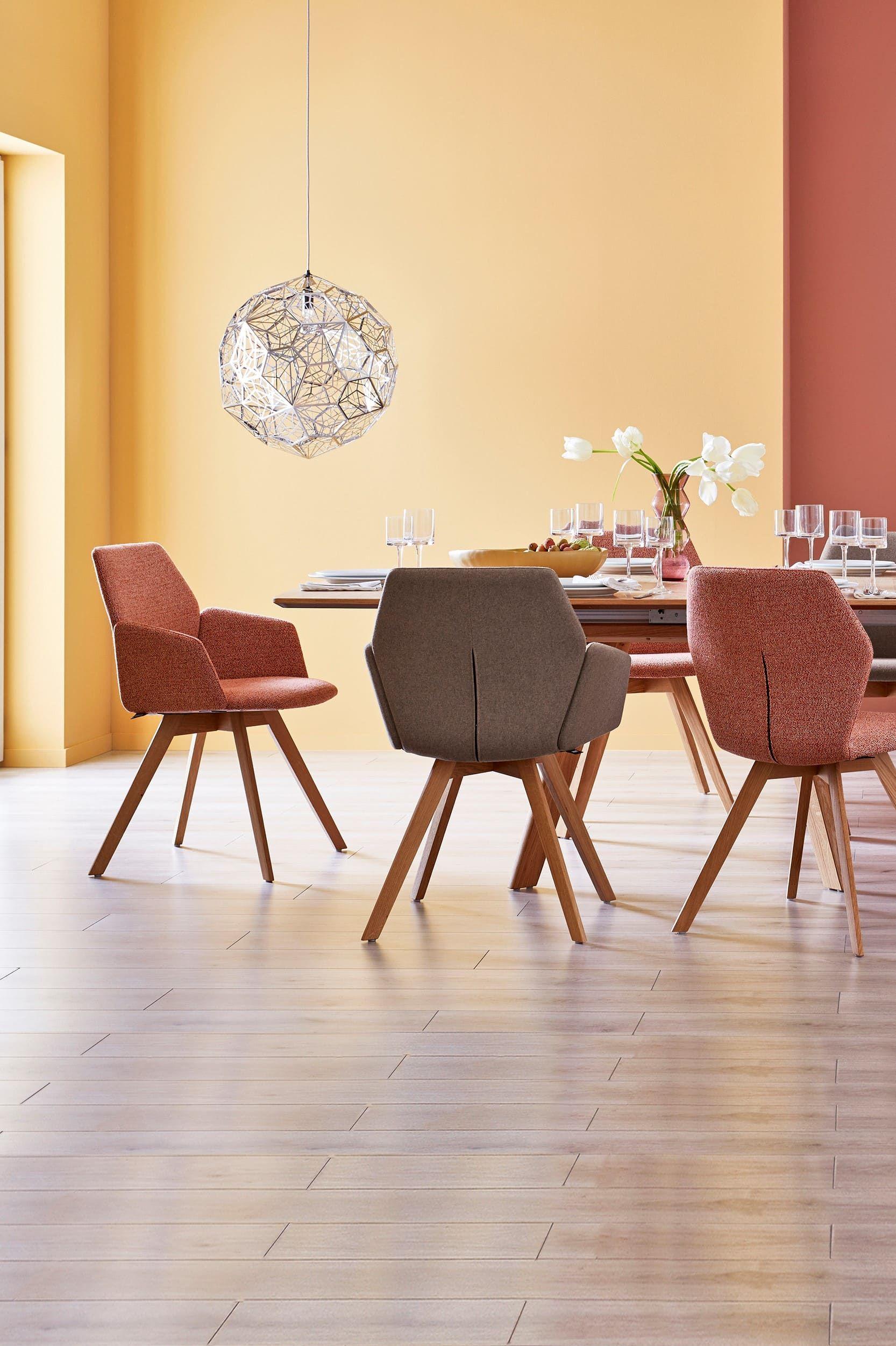 Stuhl Honey S205 In 2020 Schoner Wohnen Wohnen Haus Deko