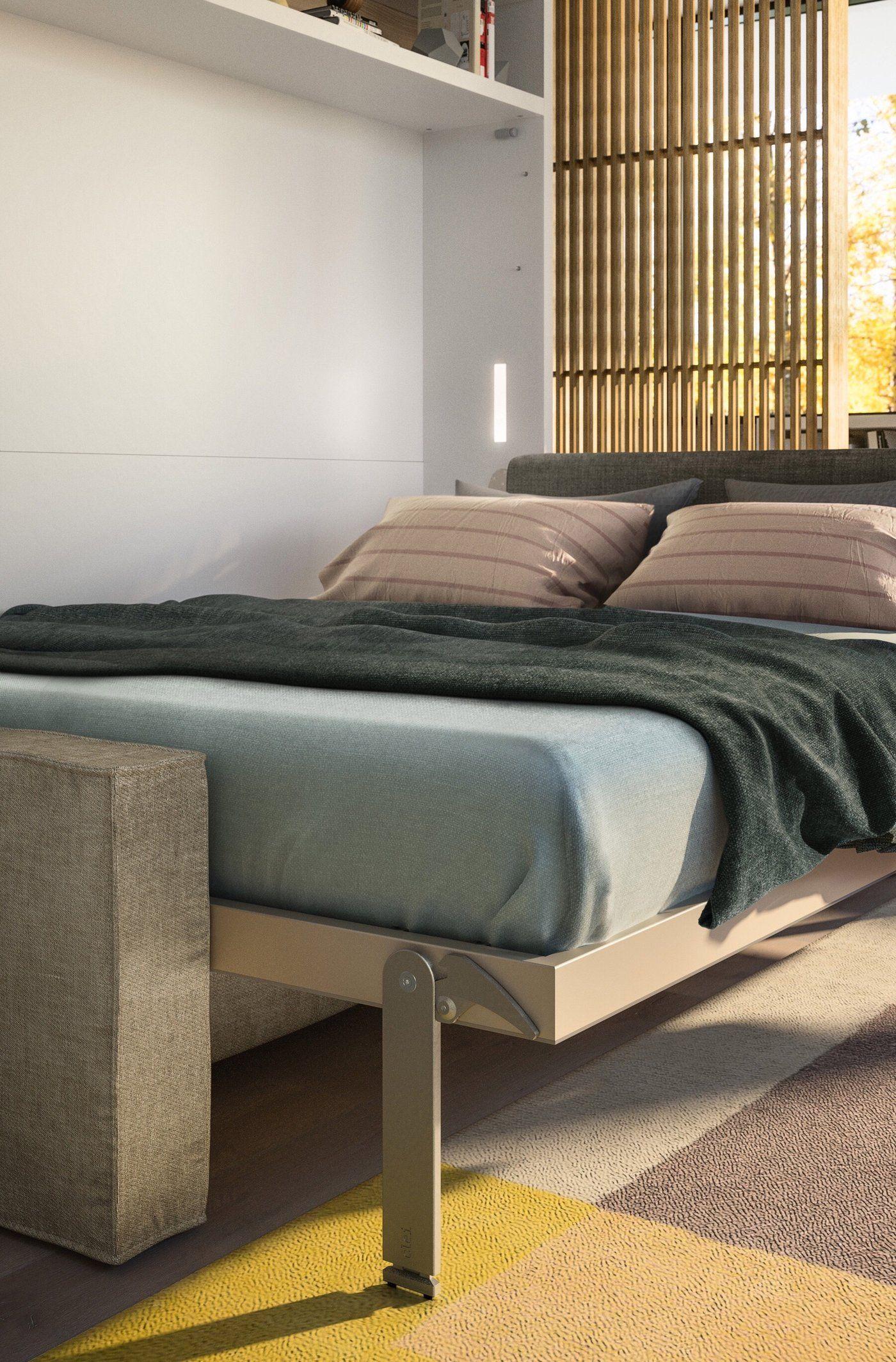 Circe Sofa in 2020 Space saving beds, Resource furniture