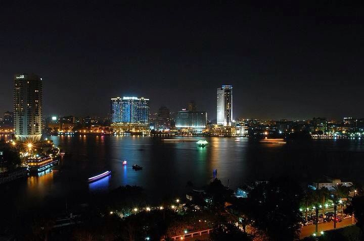#Cairo #Egypt #photography #travel