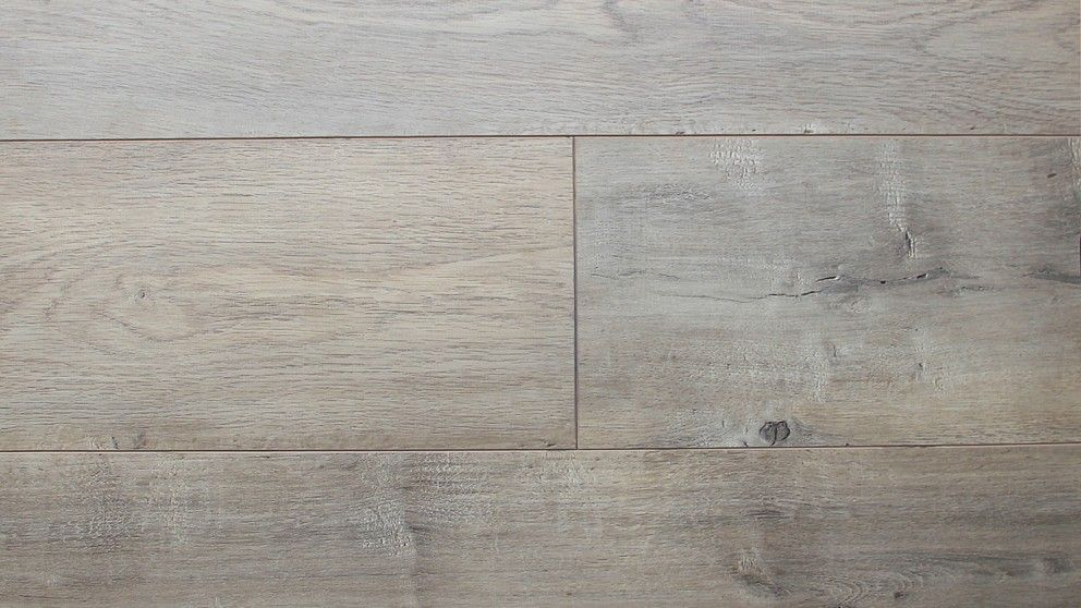 Dair French Oak Gascogne Laminate Flooring Laminate Flooring Flooring Carpet Flooring Rugs Harv Oak Laminate Flooring Laminate Flooring Oak Laminate
