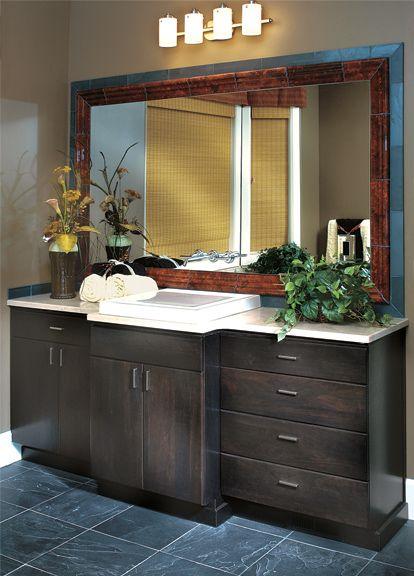 Millennia Vanities Canyon Creek Home Bath Cabinets Master Bath Vanity Kitchen