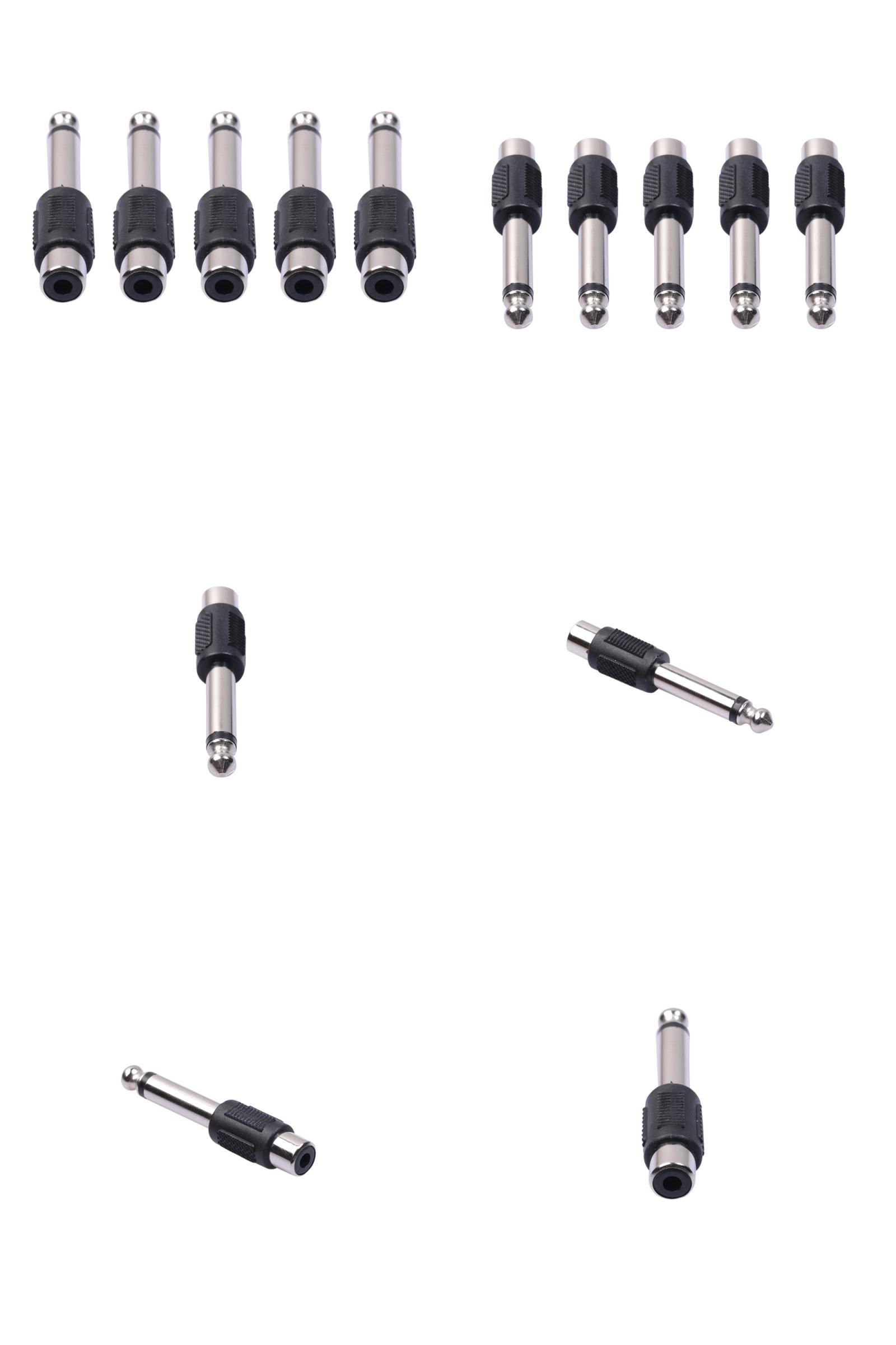 Pin On Cables Amp Connectors