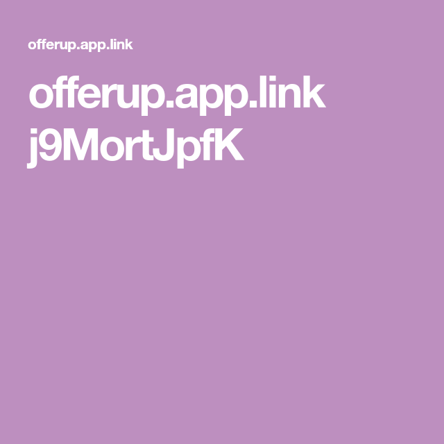 offerup.app.link j9MortJpfK Create t shirt design, Golf