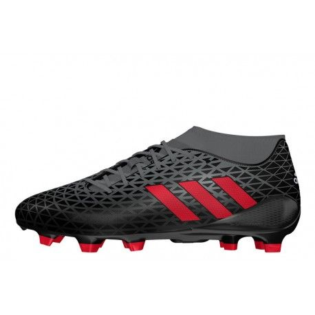 Chaussures Rugby Moulées Adizero Malice FG adidas
