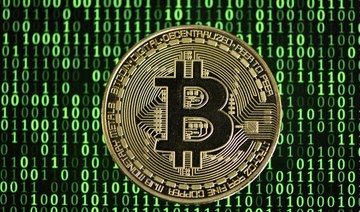 Which cryptocurrency to buy 2020 in india