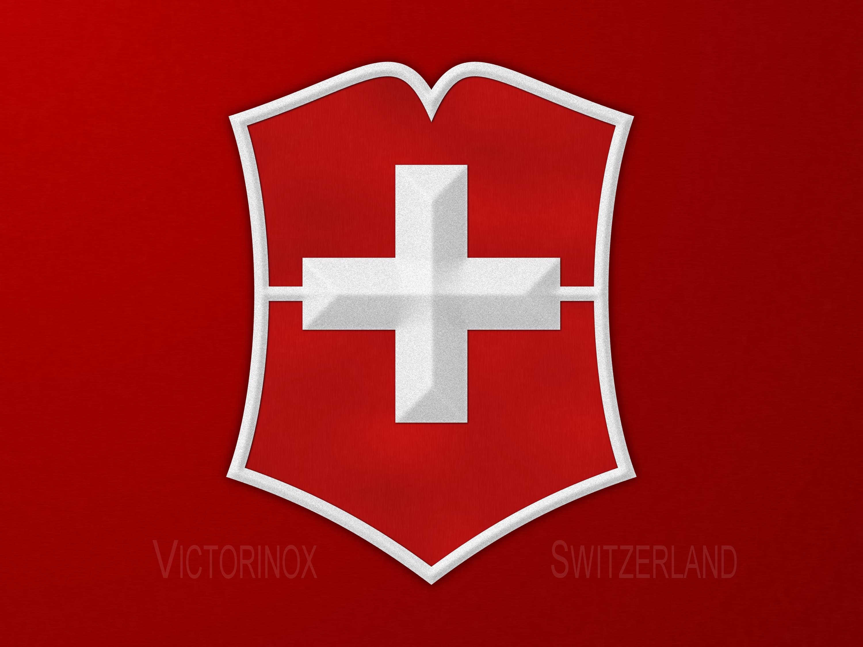 Victorinox Logo Hd Pr Mood Board Pinterest Knives